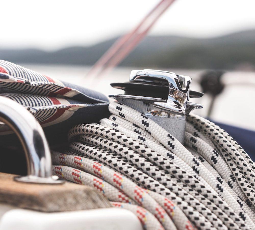 Boot kopen Friesland